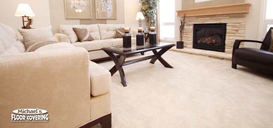 Michaels Floor Covering Lecanto Citrus County Florida Hardwood - Covering hardwood floors with carpet